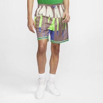 Jordan Wings Poolside Men's 18cm (approx.) Shorts