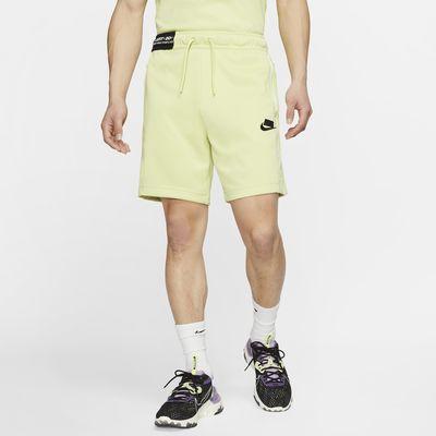 กางเกงขาสั้นผู้ชาย Nike Sportswear NSW