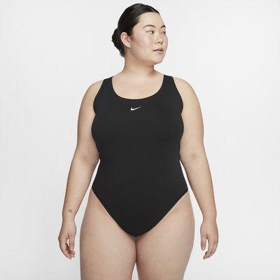 Nike Sportswear Essential Women's Bodysuit (Plus Size)