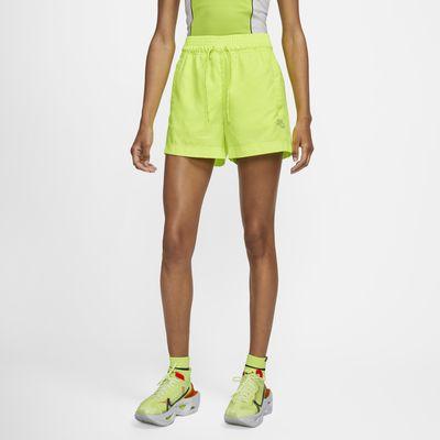 Nike Sportswear Women's Woven Shorts