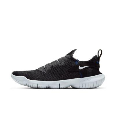 Nike Free RN Flyknit 3.0 2020 Men's Running Shoe