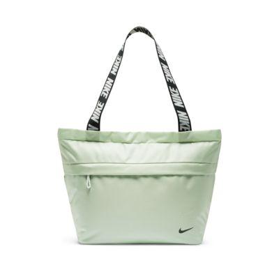 Saco Nike Sportswear Essentials