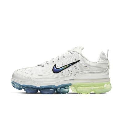 Nike Air VaporMax 360 20 男子运动鞋