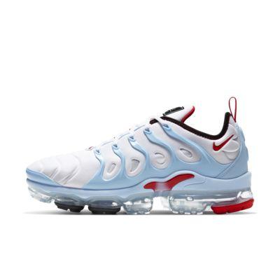Nike Air VaporMax Plus (Chicago) Men's Shoe