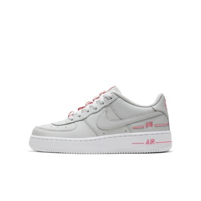 Nike Air Force 1 LV8 3 Kinderschoen