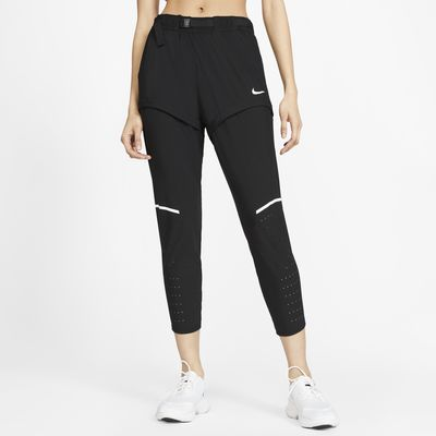 Nike Icon Clash Women's 7/8 Running Trousers