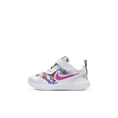 Кроссовки для малышей Nike Revolution 5 Fable