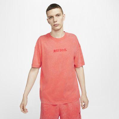Мужская футболка Nike Sportswear JDI
