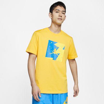 Jordan Poolside 男子T恤