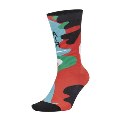Women Men Philippines Independence Day Pattern Athletic Ankle Socks
