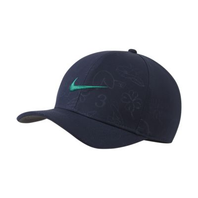 Nike AeroBill Classic99 高尔夫运动帽