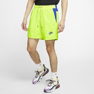 Nike Sportswear Windrunner Men's Shorts