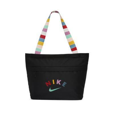 Torba dla dzieci Nike Tanjun