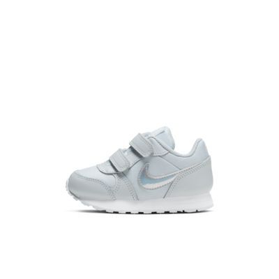Nike MD Runner 2 FP Baby and Toddler Shoe