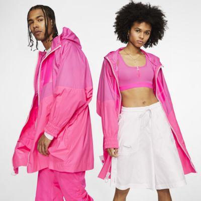 Veste à zip Nike Sportswear NSW Windrunner