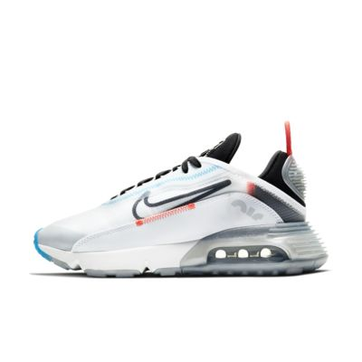 Nike Air Max 2090 女子运动鞋