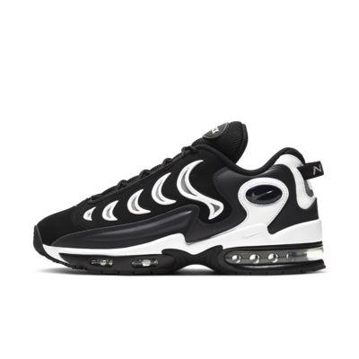 Nike Air Metal Max Men's Shoe