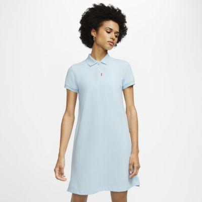 Платье The Nike Polo