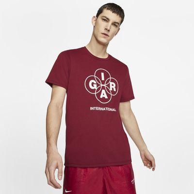 T-shirt da running Nike x Gyakusou - Uomo
