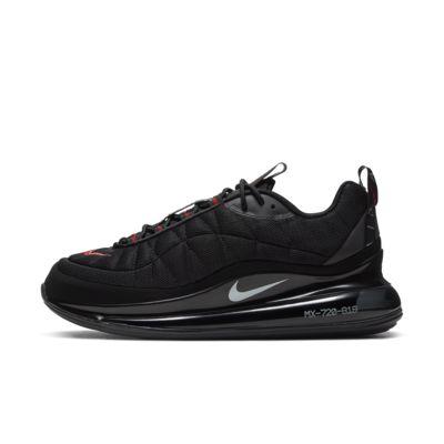 chaussure nike enfant 720