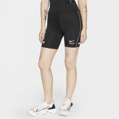 Nike Sportswear DNA Women's Bike Shorts