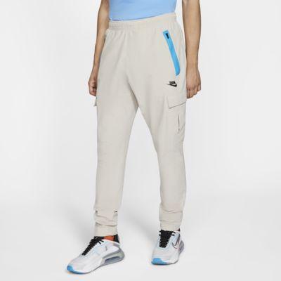 Pantalones cargo tejidos para hombre Nike Sportswear