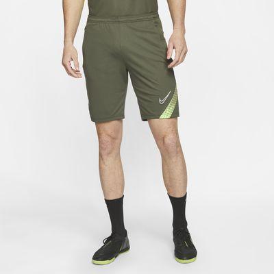 Nike Dri-FIT Academy Erkek Futbol Şortu