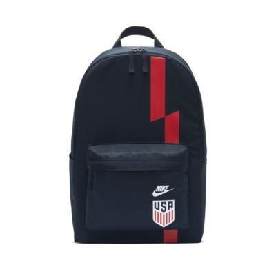 U.S. Stadium Soccer Backpack
