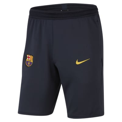 F.C. Barcelona Men's Football Shorts