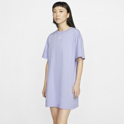 Nike Sportswear Essential Women's Dress