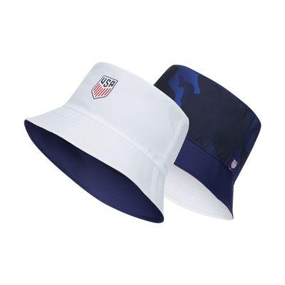 U.S. Reversible Bucket Hat