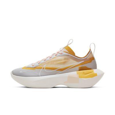 Scarpa Nike Vista Lite SE - Donna