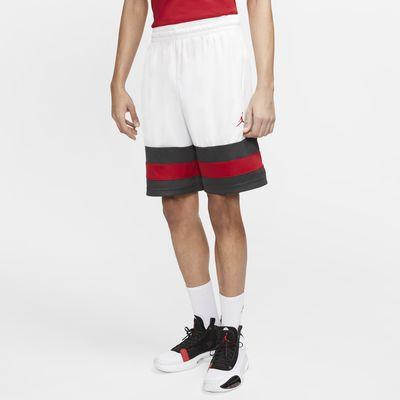 Shorts de básquetbol para hombre Jordan Jumpman
