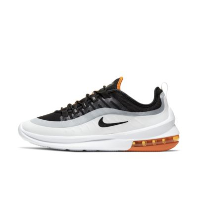 nike zapatillas impermeables hombre