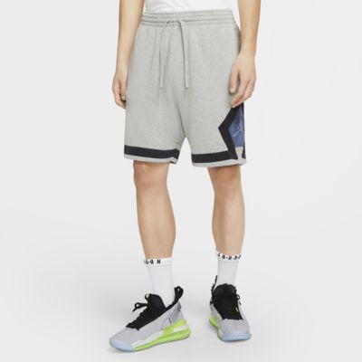 Jordan Legacy AJ13 Diamond 男子短裤