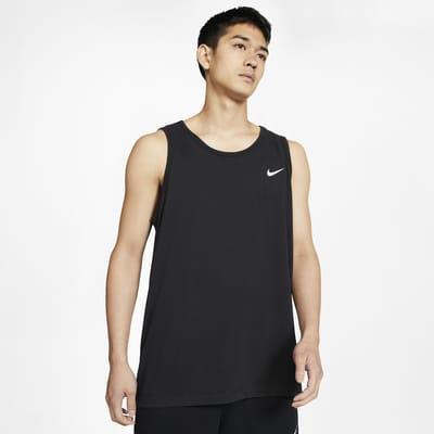 Nike Dri-FIT Men's Training Tank