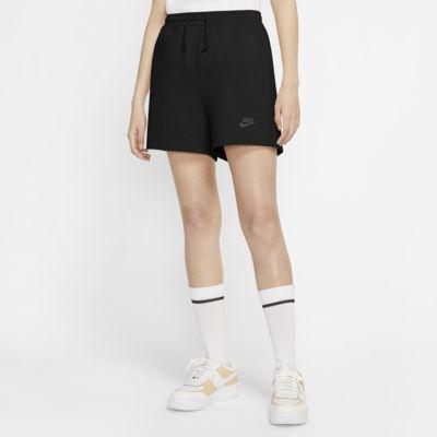 Nike Sportswear 女子针织短裤