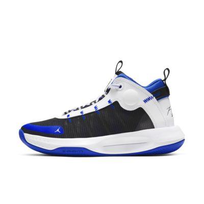 Jordan Jumpman 2020 PF 男子篮球鞋