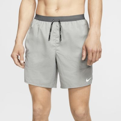 Shorts da running Nike Flex Stride - Uomo