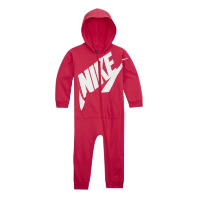 Nike Baby (12-24M) Coverall