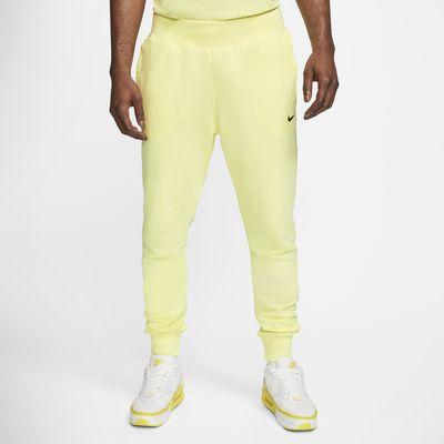 Nike Sportswear Men's Swoosh Joggers