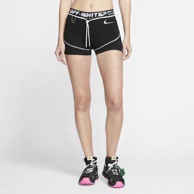 Nike x Off-White™ Women's Shorts