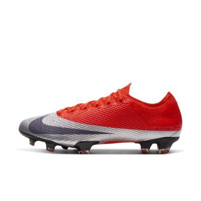 Nike Mercurial Vapor 13 Elite FG normál talajra készült stoplis futballcipő