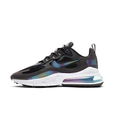 Nike Air Max 270 React Men's Shoes. Nike SG