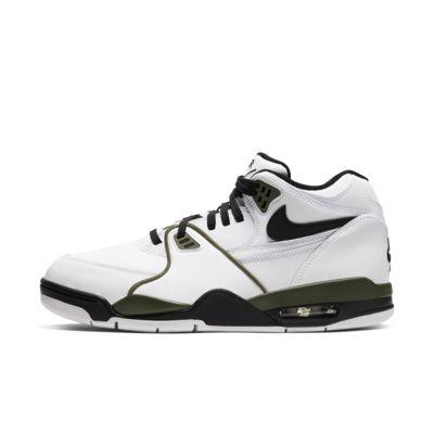 Calzado para hombre Nike Air Flight 89