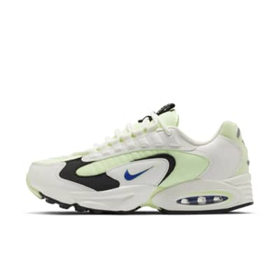 Nike Air Max Triax Men's Shoe