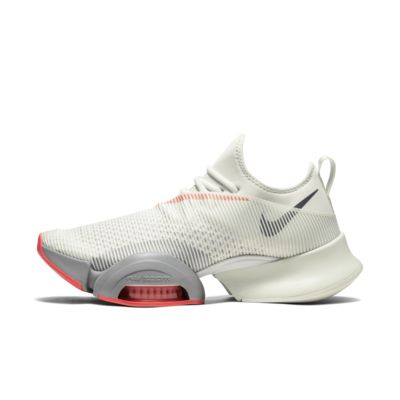 Nike Air Zoom SuperRep Men's HIIT Class Shoe