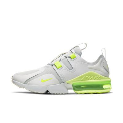 Nike Air Max Infinity női cipő