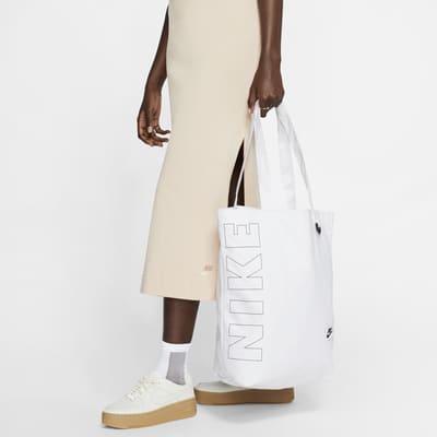 Borsa Tote Nike Heritage