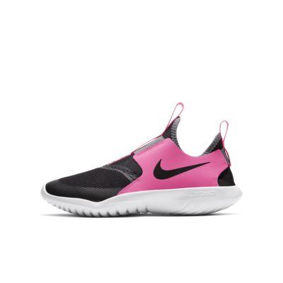 Nike Flex Runner (GS) 大童跑步童鞋